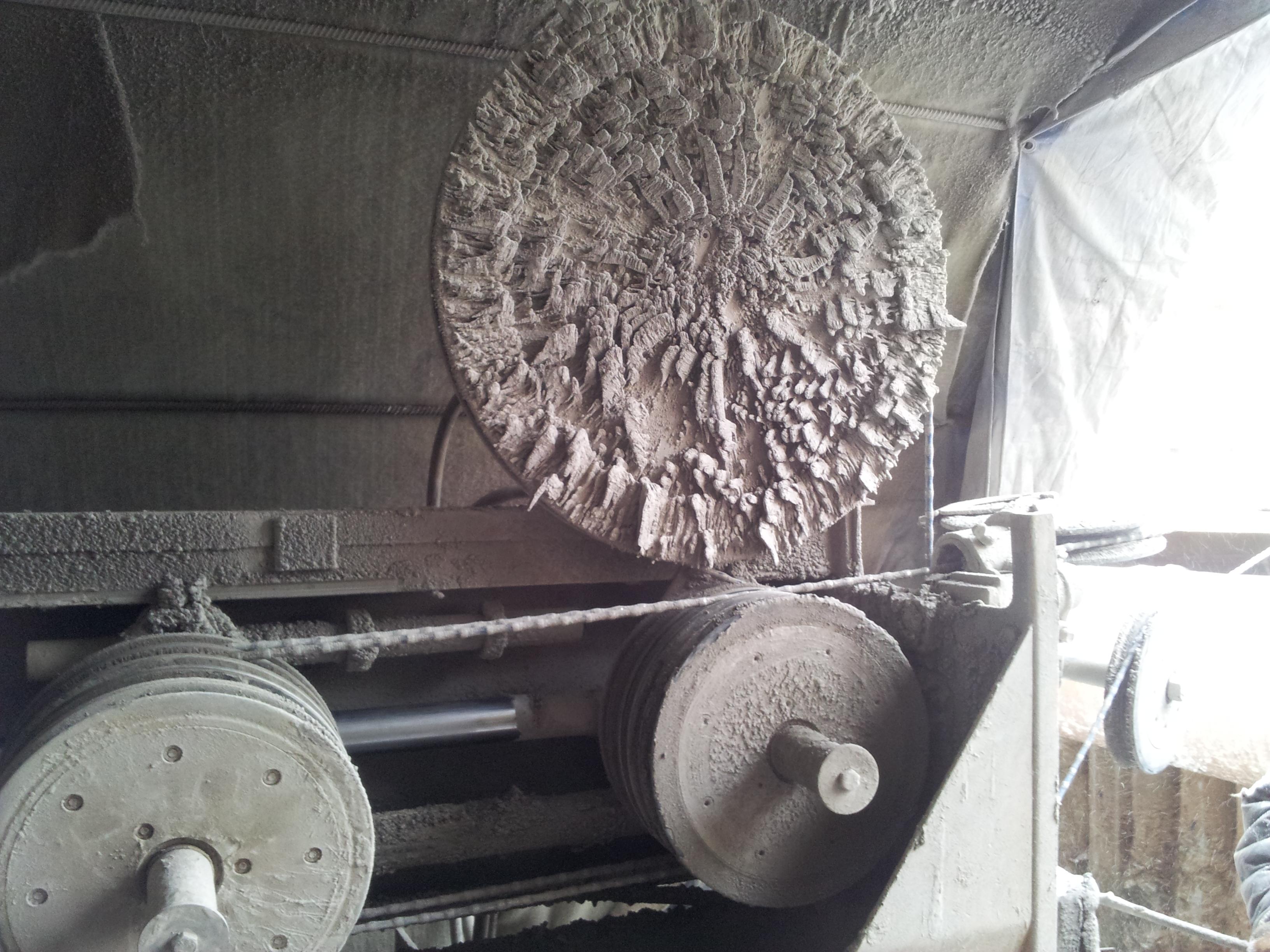 канатная резка и алмазное бурение в метро Москвы