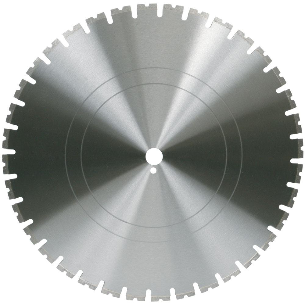 алмазные диски разновидности