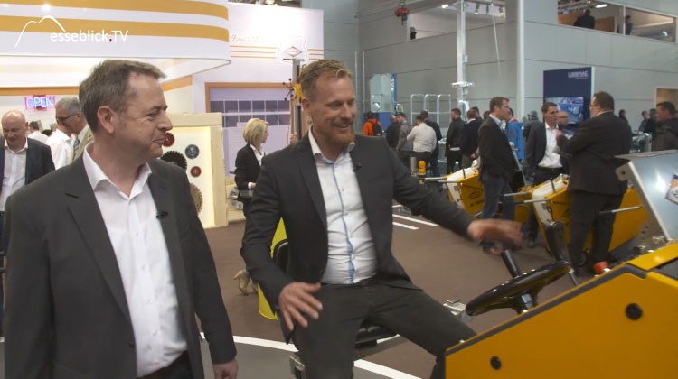 8-holger-sandt-cedima-interview-messeblick-tv-bauma-2016.jpg